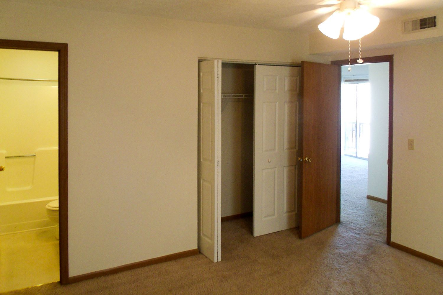 Welcome - Arbors on Stewart - Morgantown Apartments for Rent